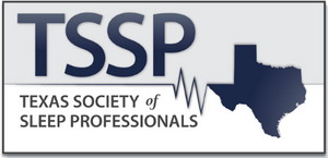 Texas Society of Sleep Professionals